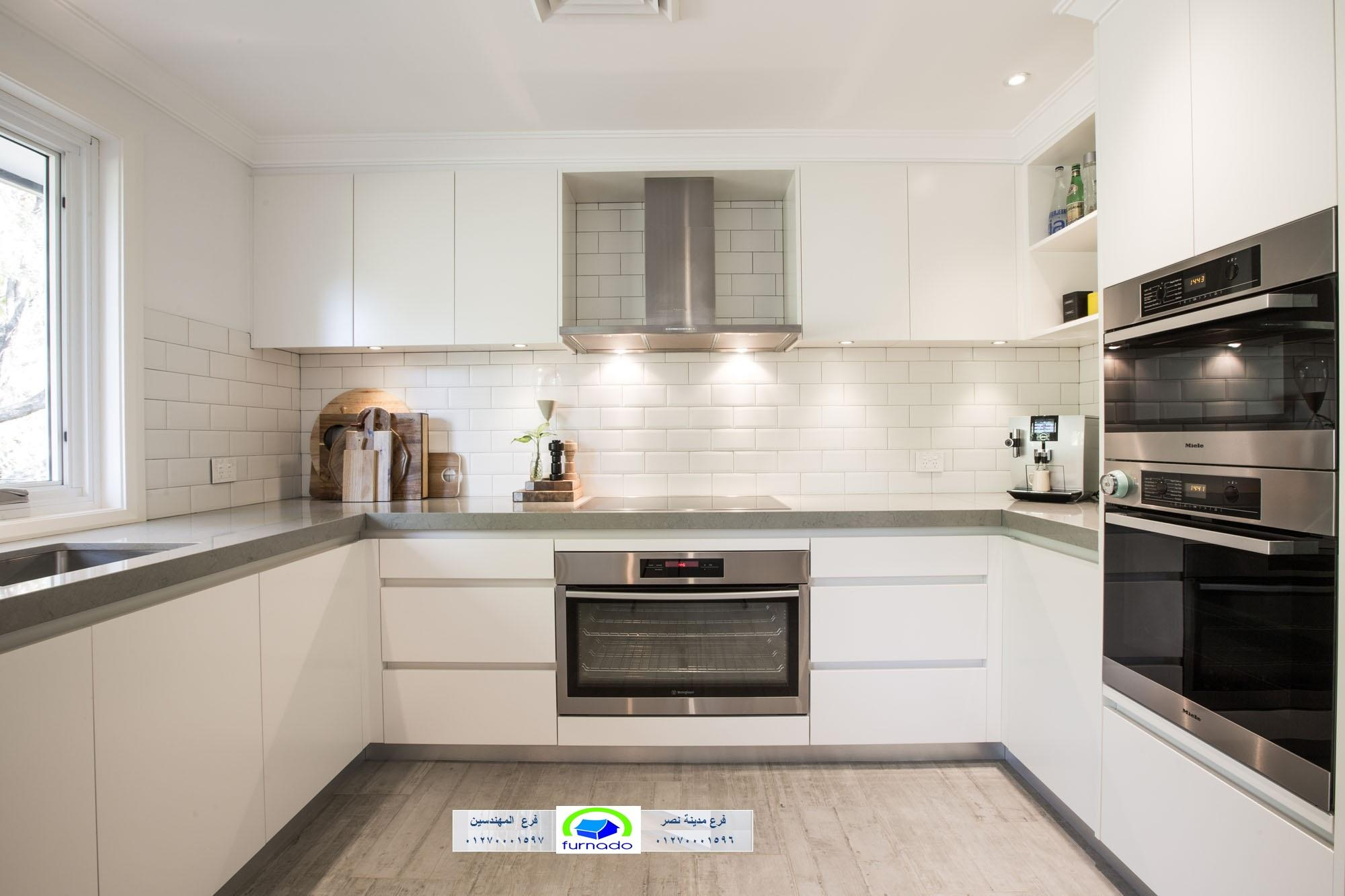 شركة مطابخ  اكريليك – افضل سعر مطبخ خشب    01270001596  879157417