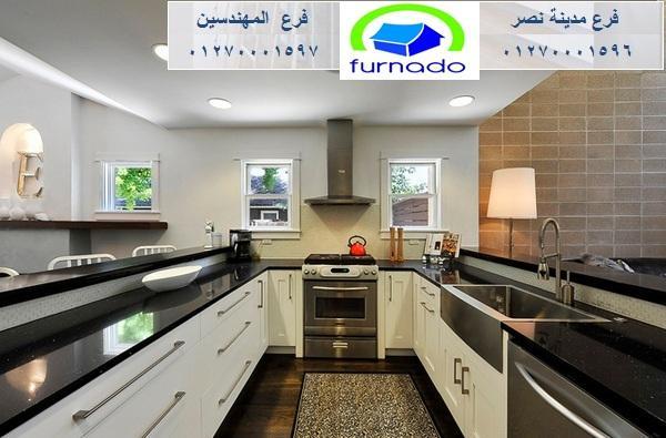 معرض مطابخ خشب – افضل سعر مطبخ خشب    01270001597  268942752