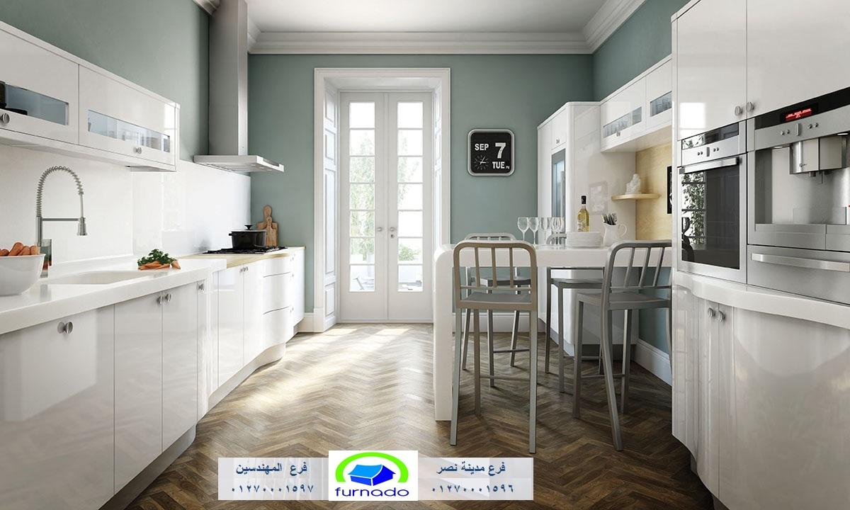 معرض مطابخ خشب – افضل سعر مطبخ خشب    01270001597  545154255