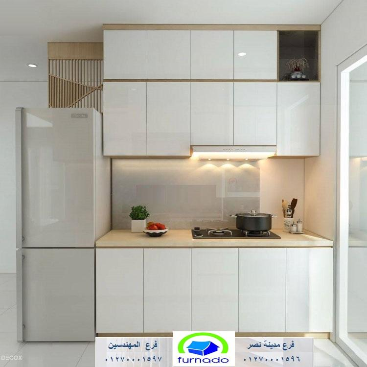 معرض مطابخ خشب – افضل سعر مطبخ خشب    01270001597  961845845