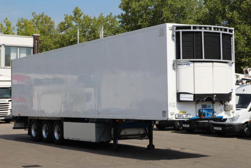 للبيع برادات الطول 1340سم عرض252 181045065.jpg