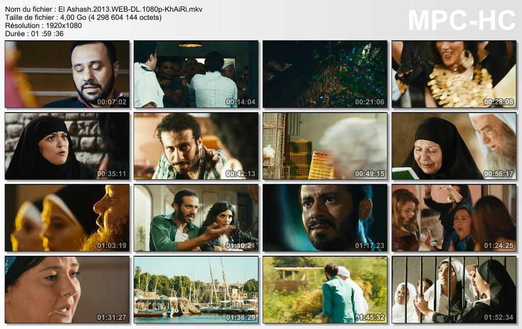 [فيلم][تورنت][تحميل][القشاش][2013][1080p][Web-DL] 9 arabp2p.com