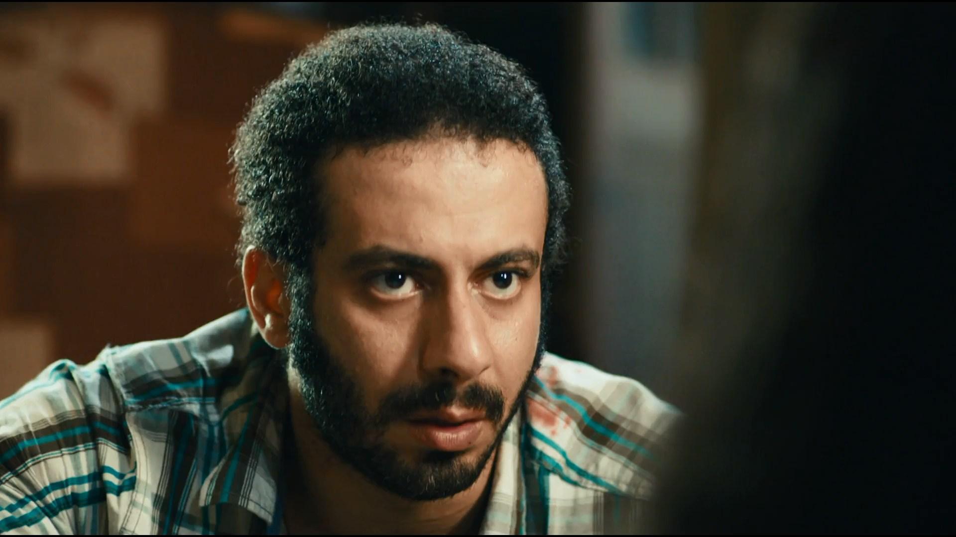 [فيلم][تورنت][تحميل][القشاش][2013][1080p][Web-DL] 7 arabp2p.com