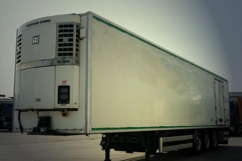 لدينا للبيع برادة univan مبرد 362021804.jpg