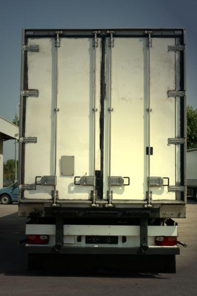 لدينا للبيع برادة univan مبرد 480014924.jpg