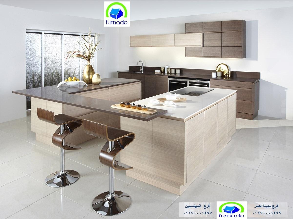 مطابخ مدينة نصر – افضل سعر مطبخ خشب    01270001596  184220833