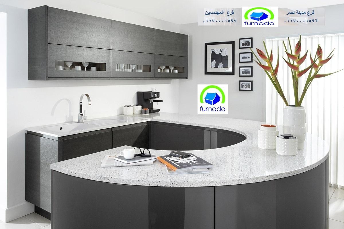 مطابخ مدينة نصر – افضل سعر مطبخ خشب    01270001596  274848336