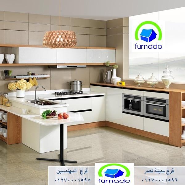 مطابخ مدينة نصر – افضل سعر مطبخ خشب    01270001596  426938590