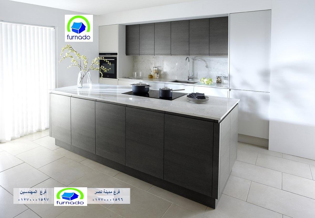 مطابخ مدينة نصر – افضل سعر مطبخ خشب    01270001596  588738811