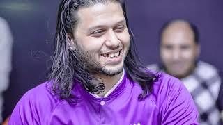 عبسلام يعزف مزيكا وقدرت تهجر بتوزيع جديد 2019