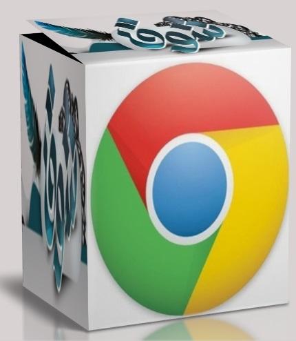Google Chrome 72.0.3626.121 211608881.jpg