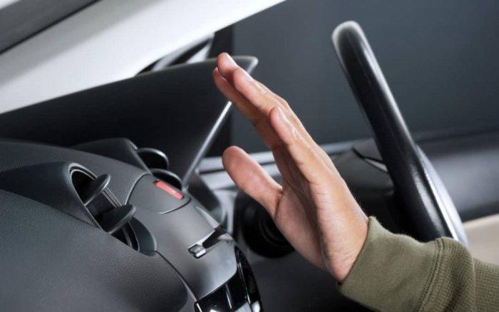 نصائح لتبريد سيارتك استخدام جهاز 234843419.jpg