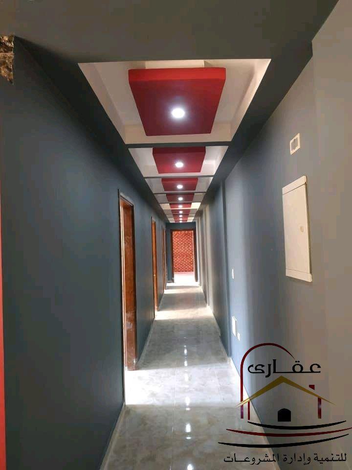 شركة ديكورات وتشطيبات - شركة تشطيب مصر (عقارى 01020115117) 661656123