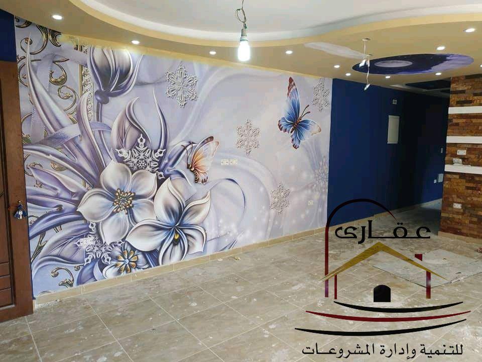 شركة ديكورات وتشطيبات - شركة تشطيب مصر (عقارى 01020115117) - صفحة 2 866109849