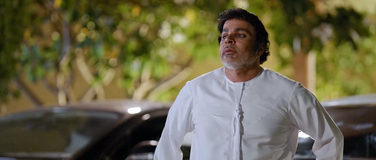 فيلم سينما نجم سناب شات 906516355