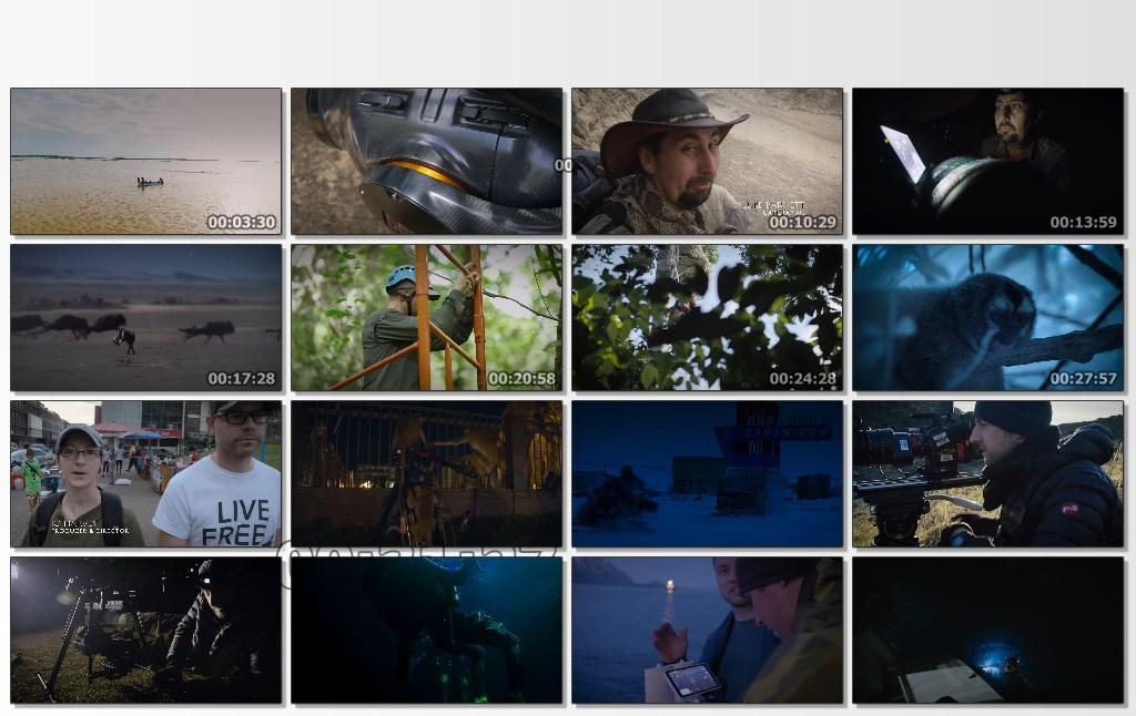 الليل على الأرض Night On Earth[مترجم] [1080p] تحميل تورنت 17 arabp2p.com