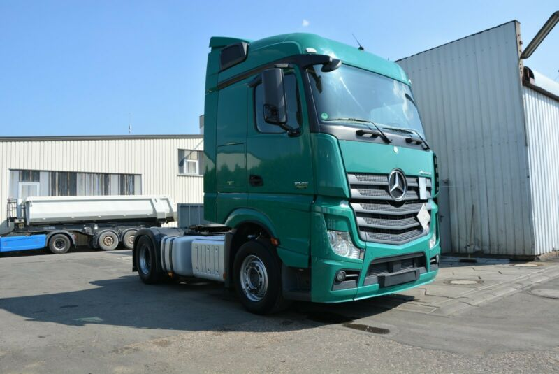 للبيع شاحنه مرسيدس اكتروس 1845mp4 447780866.jpg