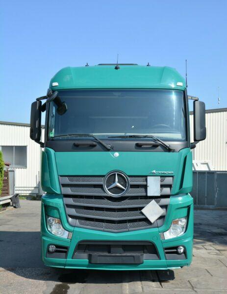 للبيع شاحنه مرسيدس اكتروس 1845mp4 828555850.jpg