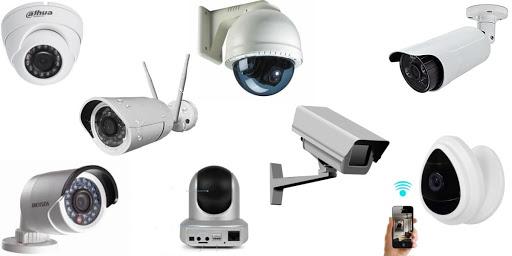 كاميرات مراقبة الأحمدية 267606698