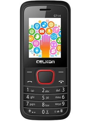 FullFlash  CELKON  C344   BY NCK