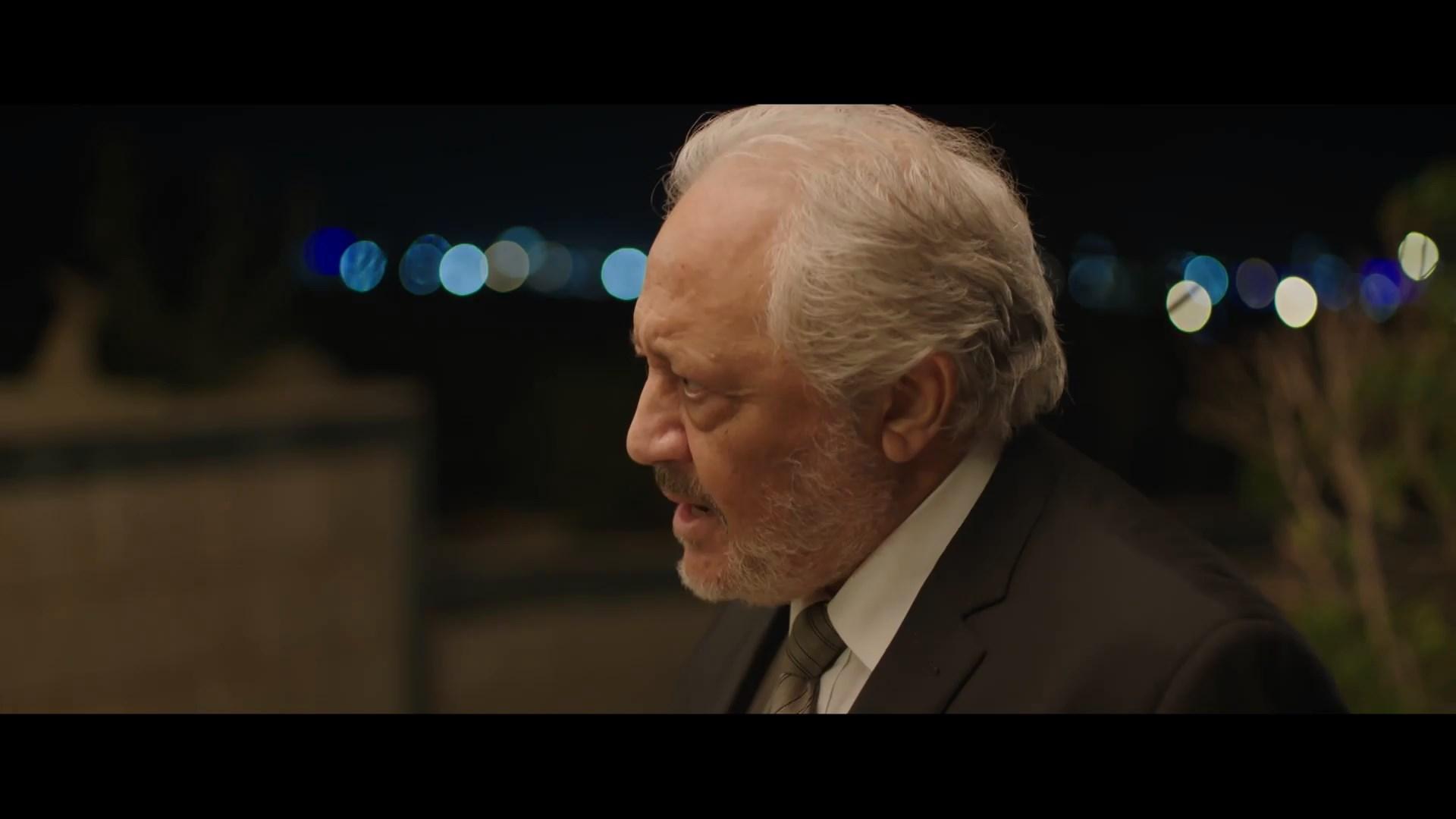 مسلسل قوت القلوب الجزء الثاني الحلقة الثالثة (2020) 1080p تحميل تورنت 5 arabp2p.com