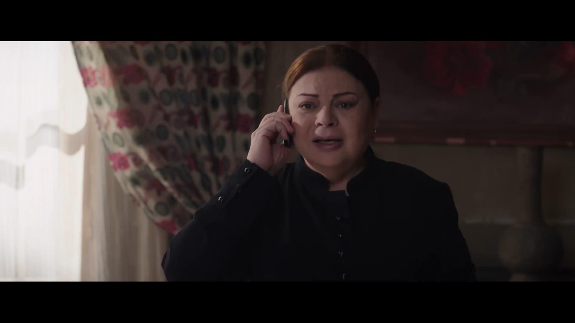 مسلسل قوت القلوب الجزء الثاني الحلقة الثالثة (2020) 1080p تحميل تورنت 4 arabp2p.com