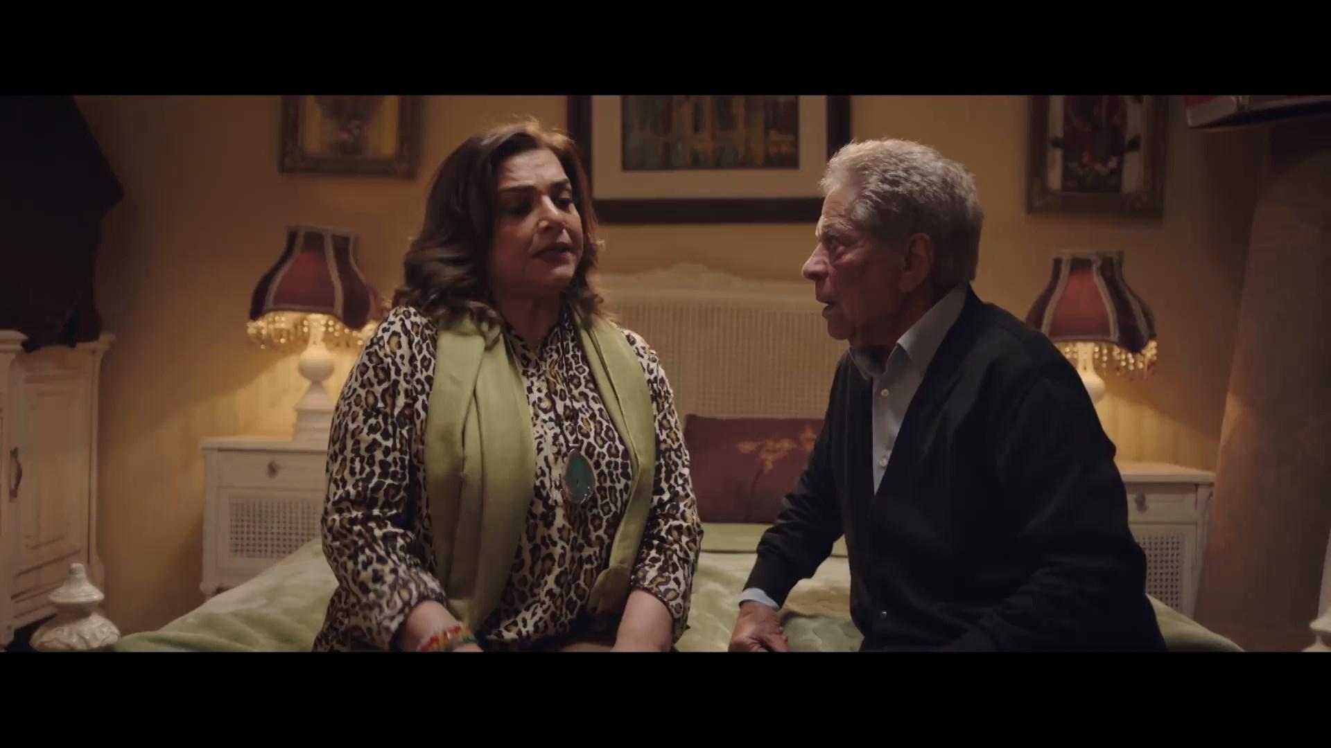 مسلسل قوت القلوب الجزء الثاني الحلقة الثالثة (2020) 1080p تحميل تورنت 6 arabp2p.com