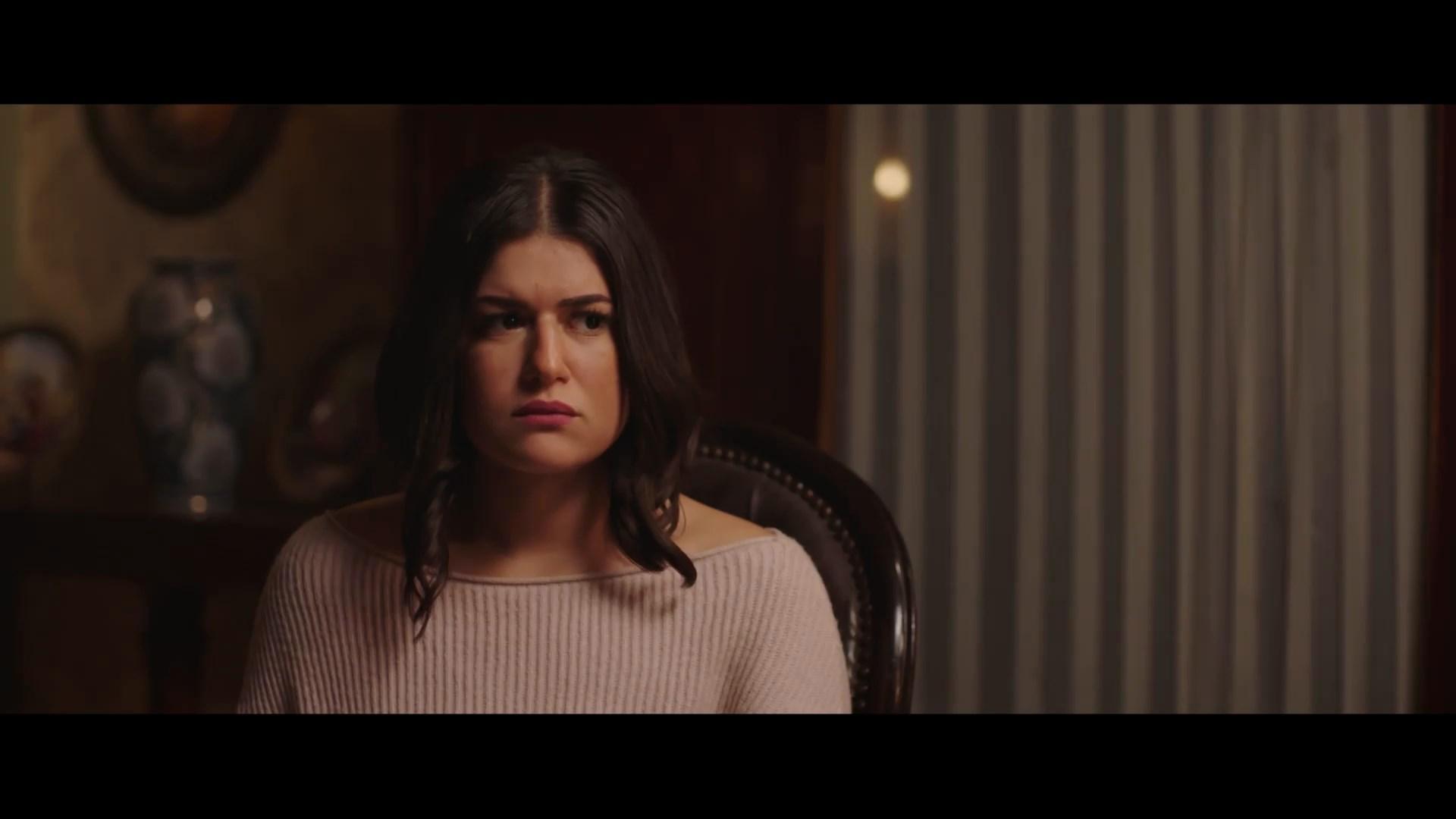 مسلسل قوت القلوب الجزء الثاني الحلقة الثالثة (2020) 1080p تحميل تورنت 7 arabp2p.com