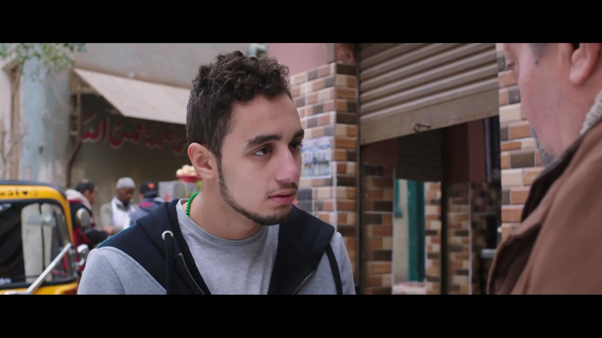 مسلسل قوت القلوب الجزء الثاني الحلقة الثالثة (2020) 1080p تحميل تورنت 2 arabp2p.com