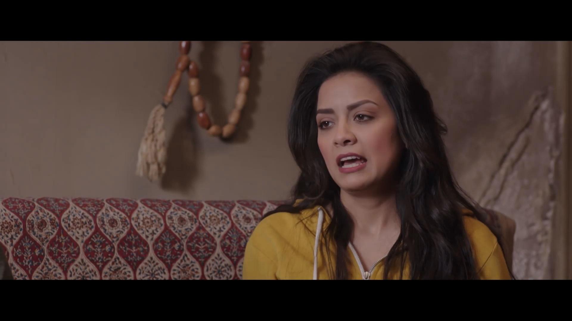 مسلسل قوت القلوب الجزء الثاني الحلقة الثالثة (2020) 1080p تحميل تورنت 3 arabp2p.com