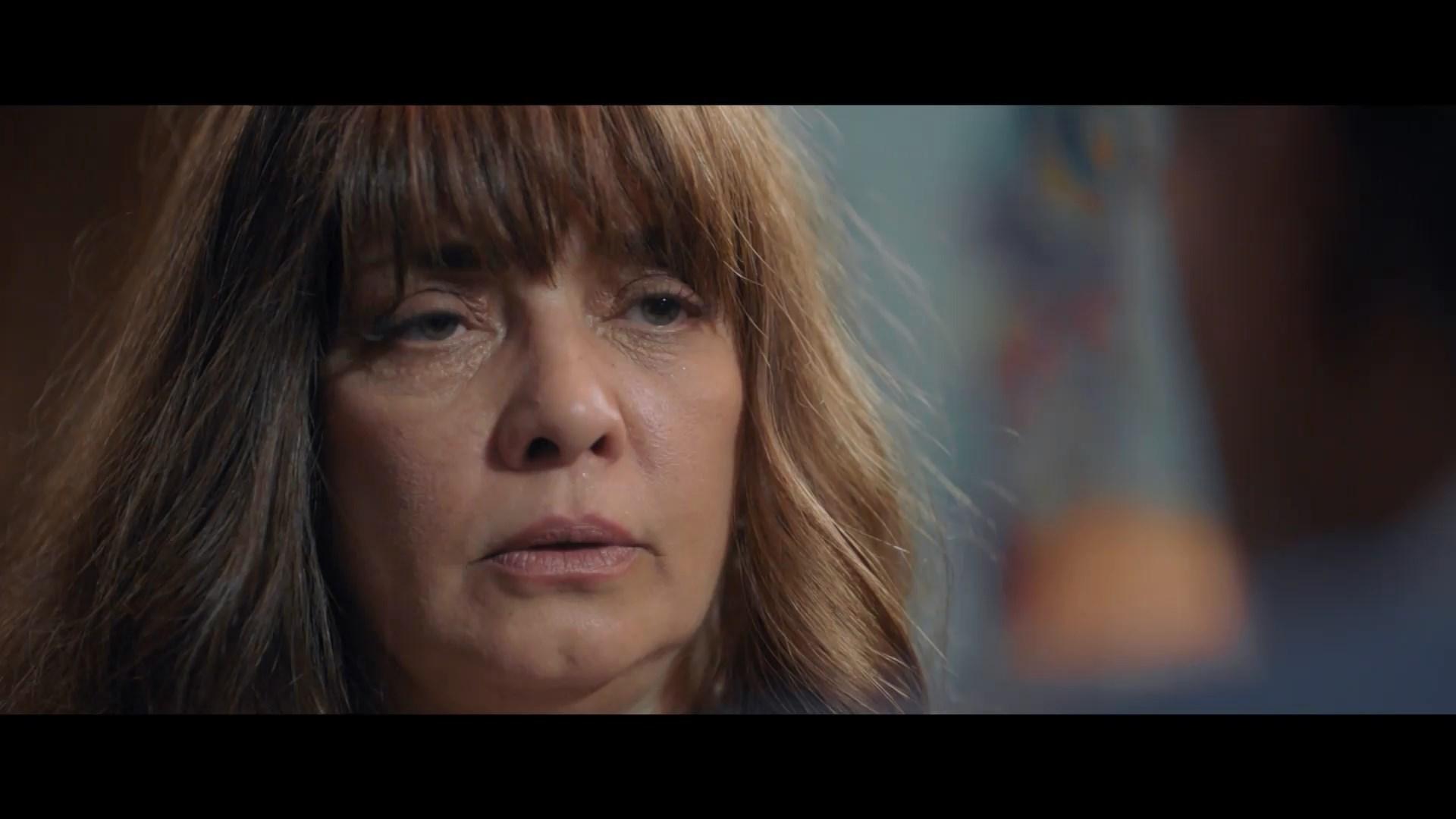 مسلسل إلا أنا حكاية أمر شخصي الحلقة الثالثة (2020) 1080p تحميل تورنت 6 arabp2p.com