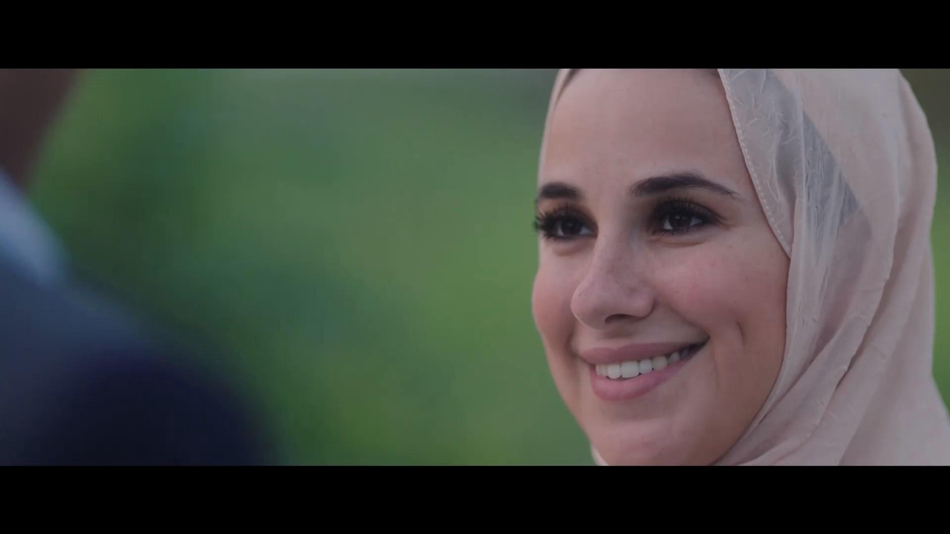 مسلسل إلا أنا حكاية أمر شخصي الحلقة الثالثة (2020) 1080p تحميل تورنت 3 arabp2p.com