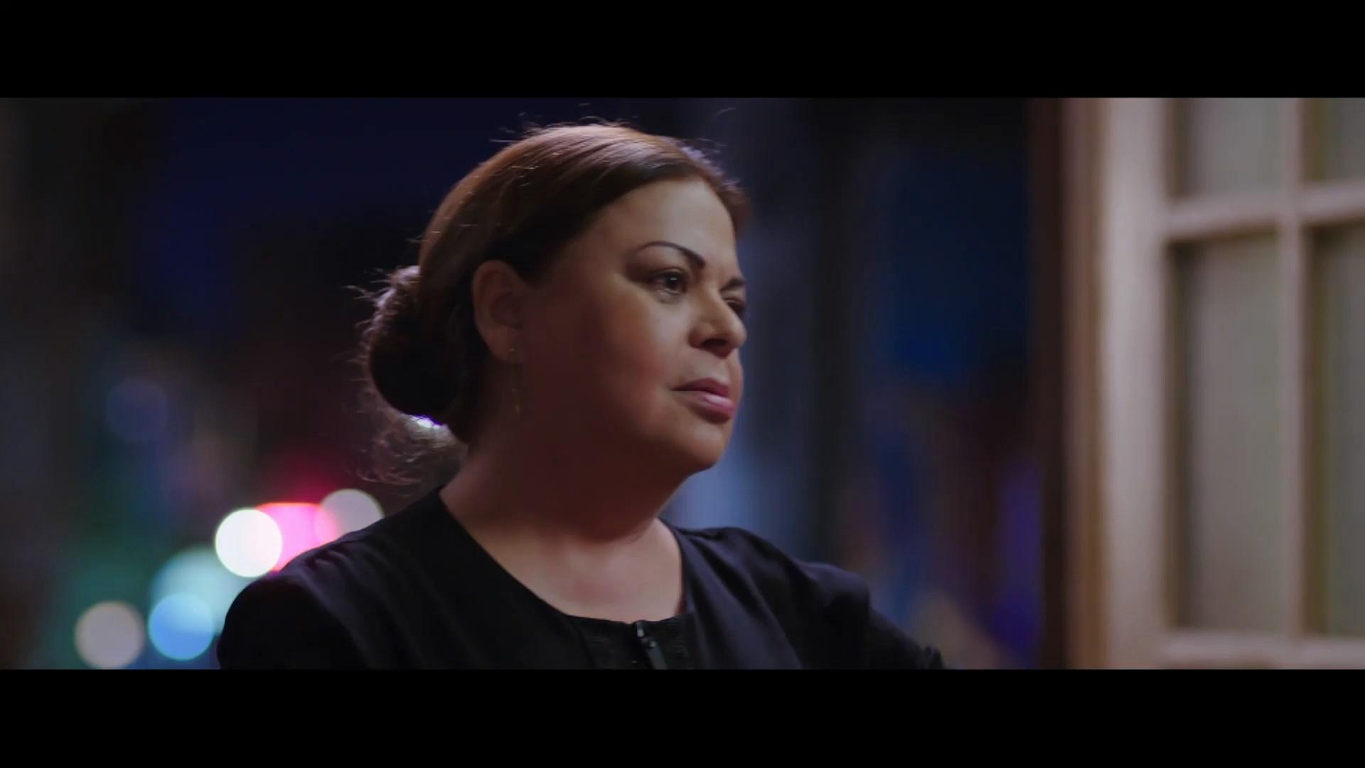 مسلسل قوت القلوب الجزء الثاني الحلقة الثالثة عشر (2020) 1080p تحميل تورنت 2 arabp2p.com