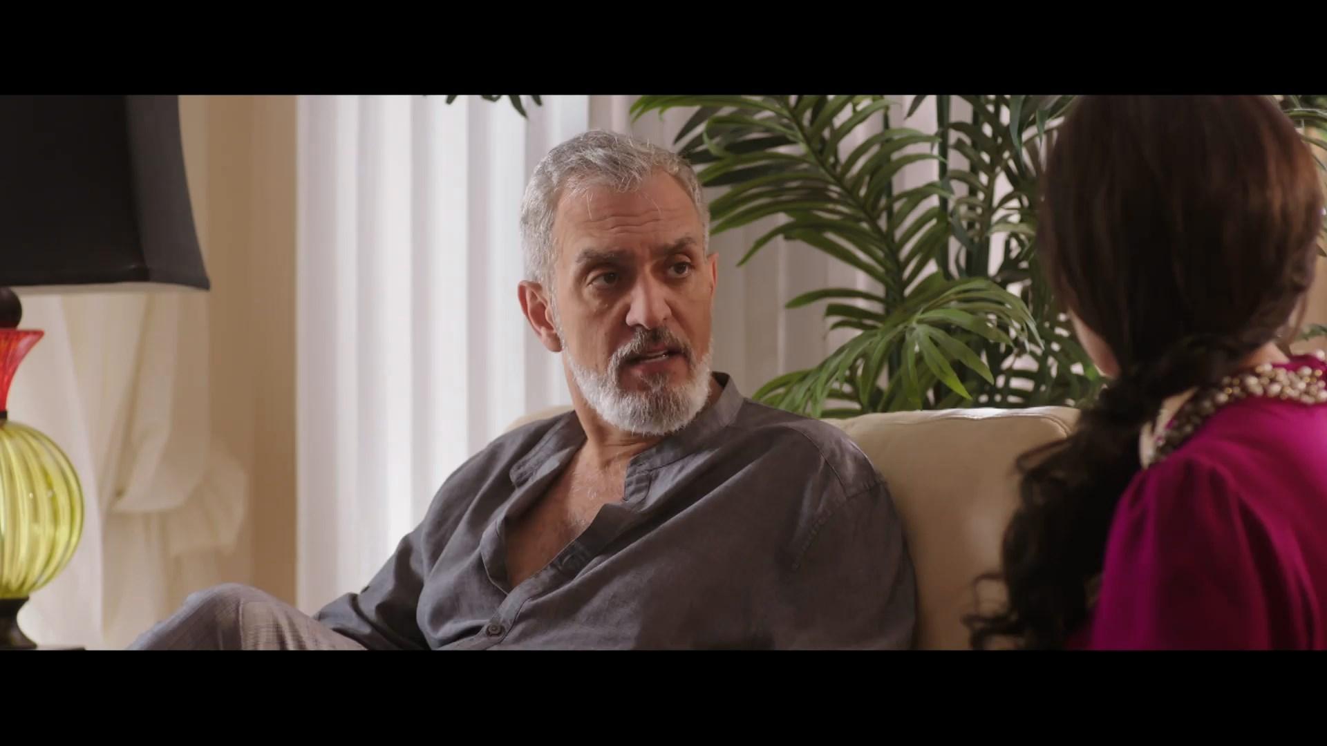 مسلسل قوت القلوب الجزء الثاني الحلقة الثالثة عشر (2020) 1080p تحميل تورنت 8 arabp2p.com