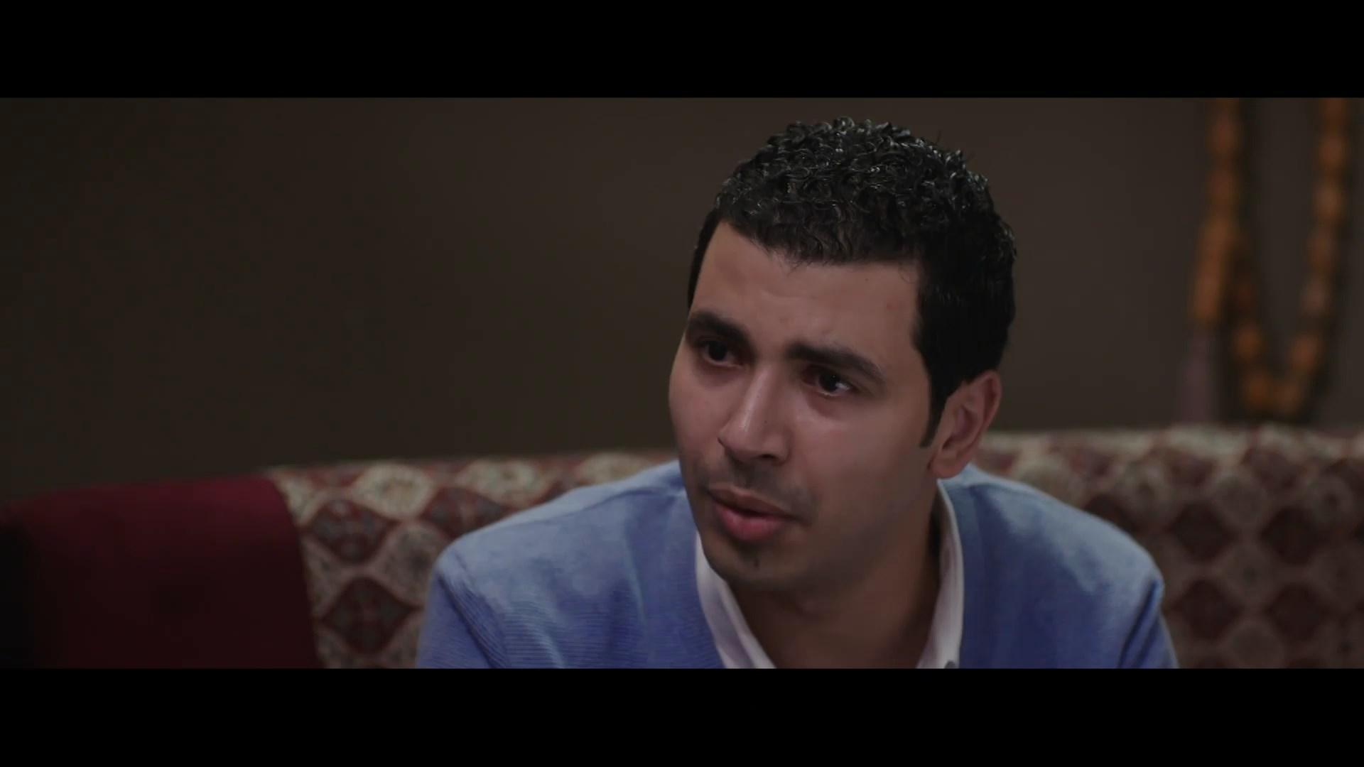 مسلسل قوت القلوب الجزء الثاني الحلقة الثالثة عشر (2020) 1080p تحميل تورنت 3 arabp2p.com