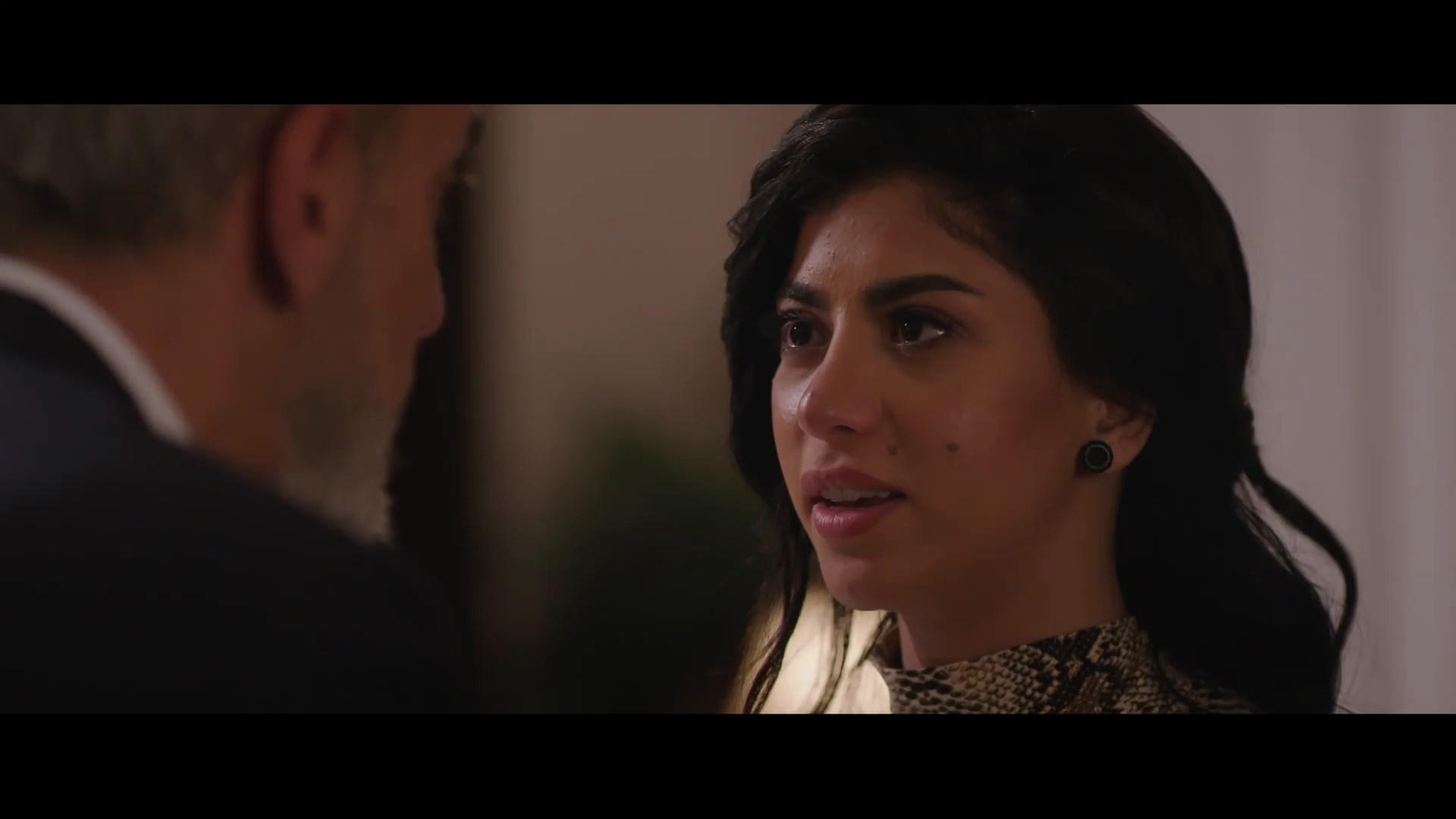 مسلسل قوت القلوب الجزء الثاني الحلقة الثالثة عشر (2020) 1080p تحميل تورنت 5 arabp2p.com