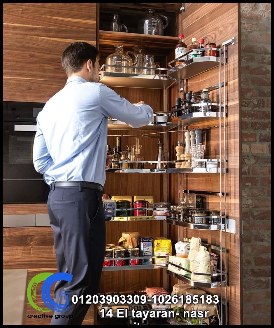 شركة مطابخ خشب فى القاهره – كرياتف جروب للمطابخ  ( للاتصال 01026185183 )  955889811