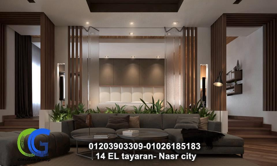شركات ديكورات وتشطيبات في مصر – افضل تشطيب ( للاتصال 01203903309 ) 309581423