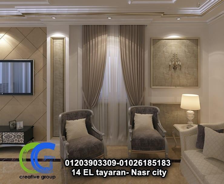 شركة تشطيب وديكور - شركة تشطيب - 01203903309 792724583