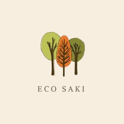 افضل منتجات صديقة للبيئة