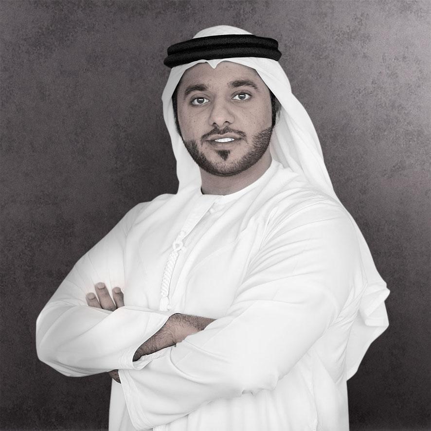 صلاح الحسيني يروي قصة استرجاع امواله من شركات الفوركس